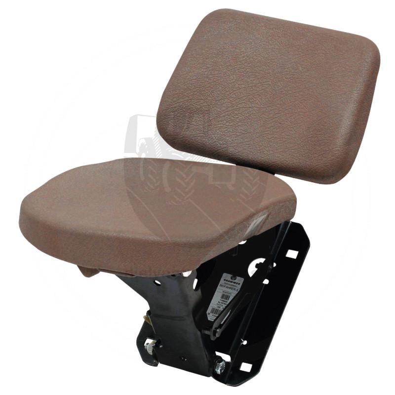 Sedadla pre spolujazdca