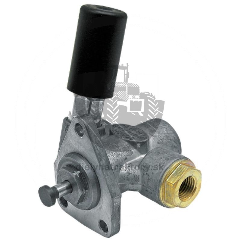 Palivové čerpadlo pre CS 110, 120, 130, 150
