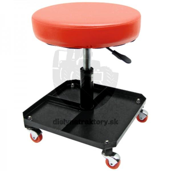 Montážna stolička