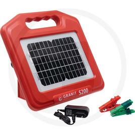 Solárny modul