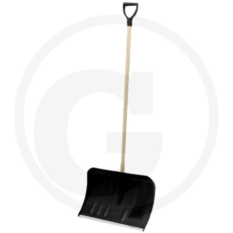 Lopata na sneh