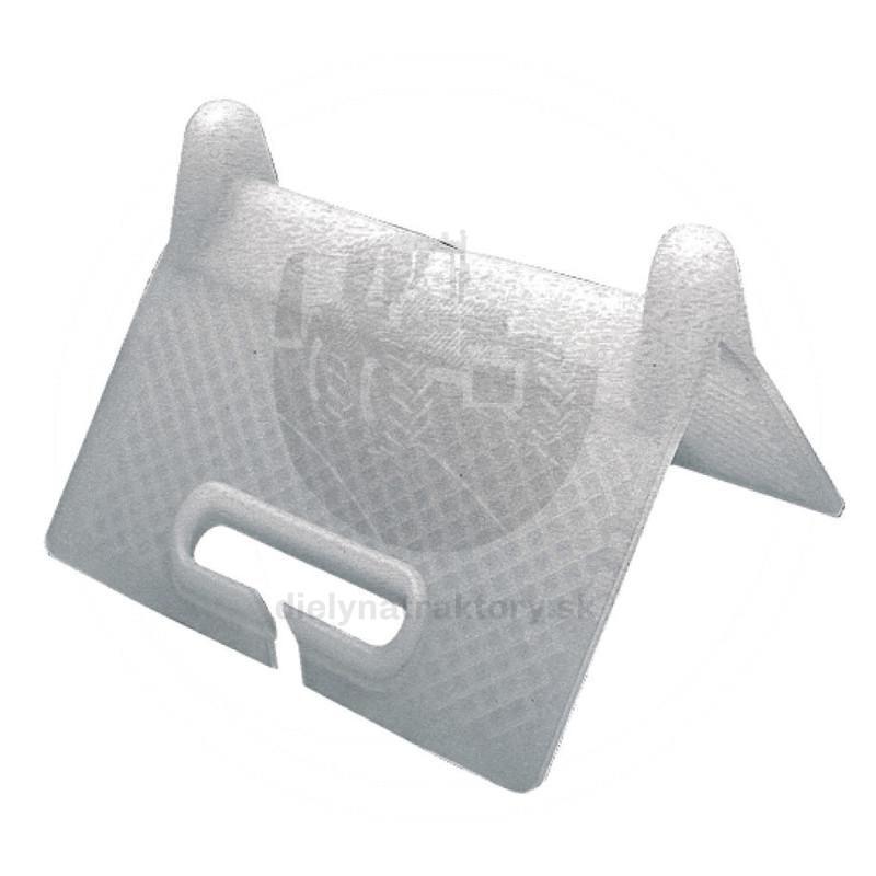 Ochrana prepravovaného materiálu