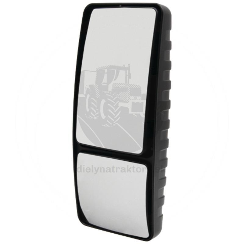 Traktorové spätné zrkadlá