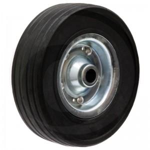 Náhradné oporné koleso 225 x 70