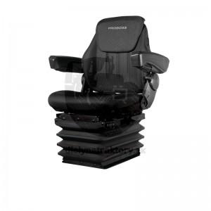 Traktorové sedadlo PROBOSS AS2480, vzduchové odpruženie
