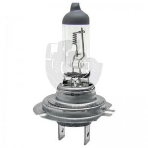 Halogénová žiarovka 12V55W / H7