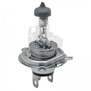 Halogénová žiarovka 12V60/55W / H4