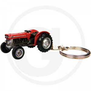 Universal Hobbies Massey Ferguson MF135