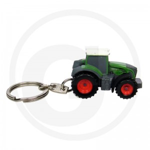 Universal Hobbies Fendt 939 Vario