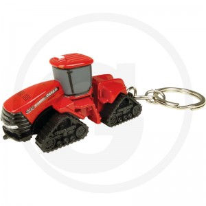 Universal Hobbies Case IH Quadrac 620