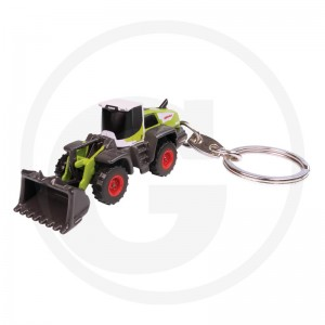 Universal Hobbies Claas Torion 1914