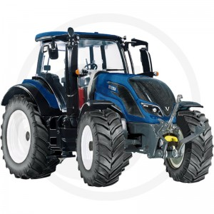 Wiking Valtra T214