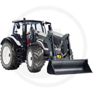 Wiking Valtra T174