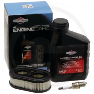 Briggs & Stratton Údržbová sada pre Sériu 550E, 575EX, 550EX Eco Plus