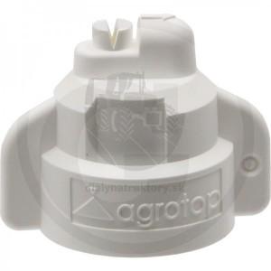 Agrotop Tryska SoftDorp 110 °