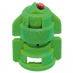 Agrotop Tryska TurboDrop HiSpeed Standard zelená 110°
