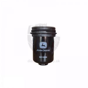 Palivový filter DZ115390