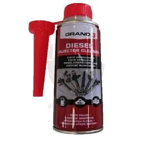 GrandX čistič vstrekovania 200 ml