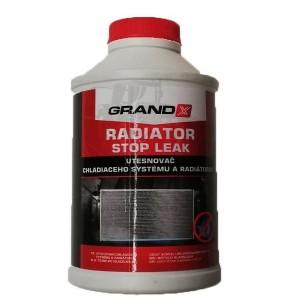 GrandX utesňovač chladiča 325 ml