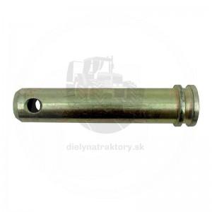 Čap spodného závesu kat. II. / 120mm