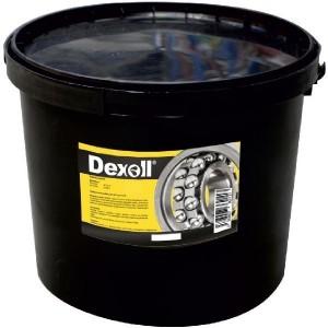 Mazivo DEXOLL AKG2 4,5 kg