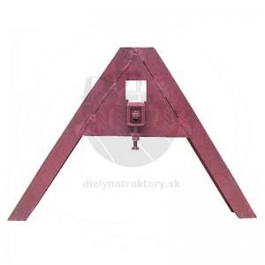 Nosný trojuholník do 1000 kg