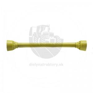 Ochrana kardanu BLUELINE, vhodná pre B2 860 mm