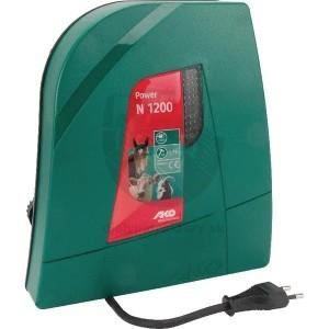 Zdroj AKO Power N1200 /230V/
