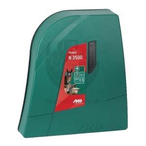 Zdroj AKO Power N3500 /230V/