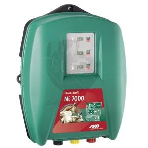 Zdroj AKO Power Profi NI 7000 /230V/