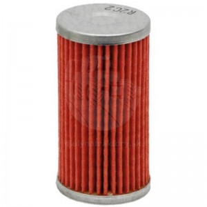 Palivovy filter