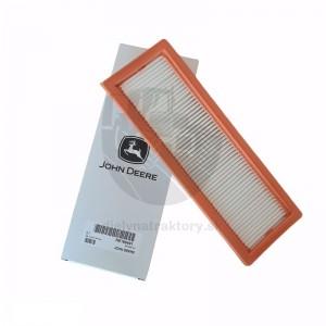 Kabínový filter RE195491