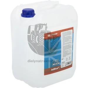 AdBlue® roztok močoviny 10 l