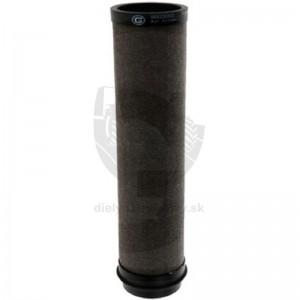 Prídavný vzduchový filter