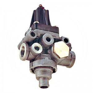 Wabco regulátor tlaku M22 x 1,5