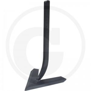 Stĺpnica s radličkou 160 mm