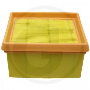 Dolmar vzduchový filter
