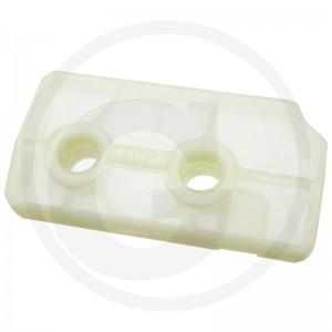 Dolmar vzduchový filter (nylon)