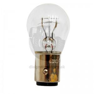 Halogénová žiarovka 12V21/5WK / P21/5W