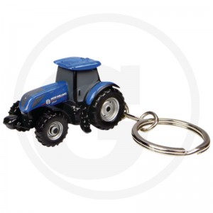 Universal Hobbies New Holland T7.225