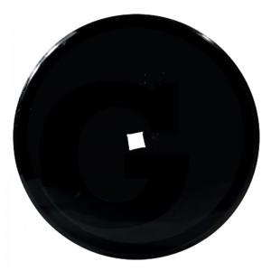 Hladký disk Ø  510 mm, 30x30 mm