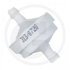 Briggs & Stratton Palivový filter 75 mikrónov