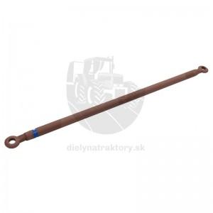 Ťažná tyč 2250mm, oko 40/40, do 16 t