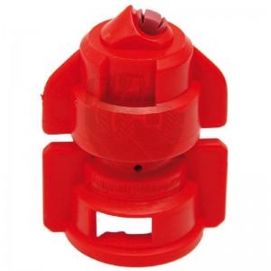 Agrotop Tryska TurboDrop HiSpeed Standard červená 110°