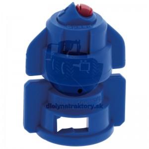 Agrotop Tryska TurboDrop HiSpeed Standard modrá 110°