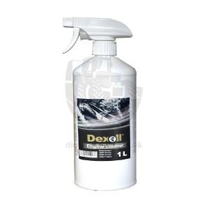 DEXOLL čistič motora 1 L