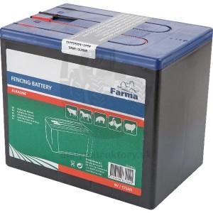 Farma Batéria 9V 175Ah alkalická
