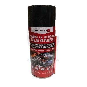 GrandX čistič karburátora 450 ml