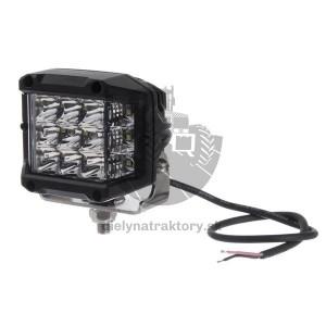 Pracovné LED svetlo 2850 lm