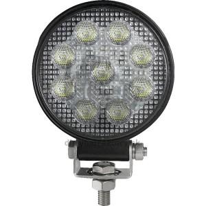 Pracovné LED svetlo 15 W 1710lm